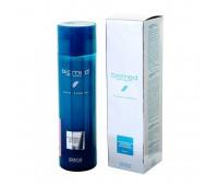 Biomed Hairtherapy Активный мгновенно восстанавливающий шампунь для волос