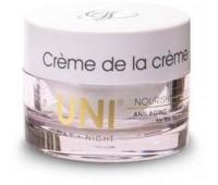 UNI® DAY + NIGHT Крем ночной для сухой и нормальной кожи