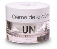 UNI® LIGHT Крем для нормальной, жирной и комбинированной кожи