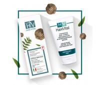Hair Vital Крем-маска для сухих, окрашенных и поврежденных волос, 150 мл