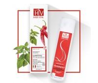 Hair Vital Шампунь против выпадения волос, 250 мл