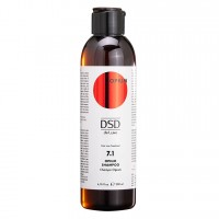 DSD De Luxe Опиум шампунь Opium № 7.1