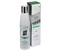 MedLine Organic pH контроль антисеборейный шампунь pH CONTROL ANTISEBORRHEIC SHAMPOO №002